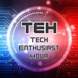 TEH Podcast